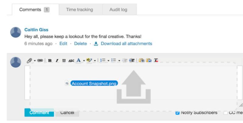 Данный плагин позволяет пользователям пользоваться функцией добавления картинок