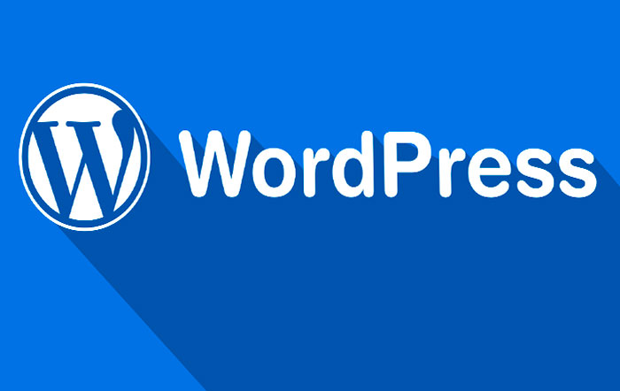 сайт-на-wordpress